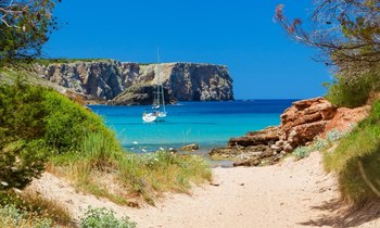 More Charter Options Available in the Balearics