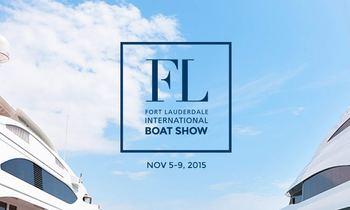 FLIBS 2015 Opens