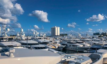 FLIBS 2018: A round-up of this year's action