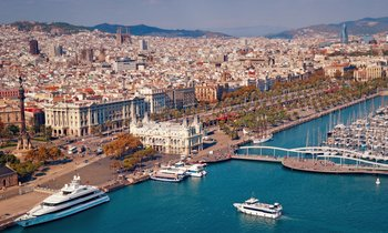 Spanish Matriculation Tax Update