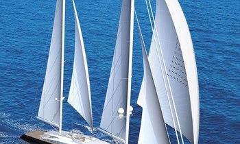 VERTIGO Confirmed for Singapore Yacht Show