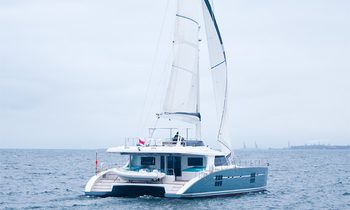 Anini Yacht Special Offer