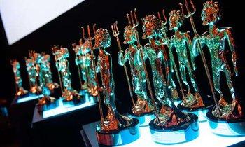 ShowBoats Design Awards Nominations Open