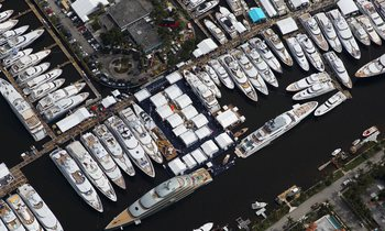 Anticipation Builds for FLIBS 2017