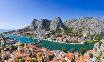 New Croatia Charter and VAT Regulations