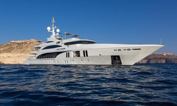 Cannes Yachting Festival 2014 Opens