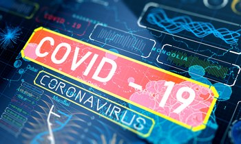 New COVID-19 research suggests conditions associated with superyachts could kill Coronavirus in 2 minutes