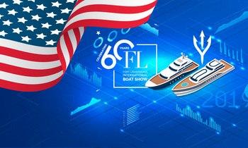 FLIBS 2019: Superyacht Fleet Analysis