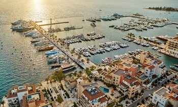 MYBA Pop-Up Show To Host Outstanding Charter Yachts