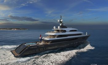 Pick of the Best Refits in 2014