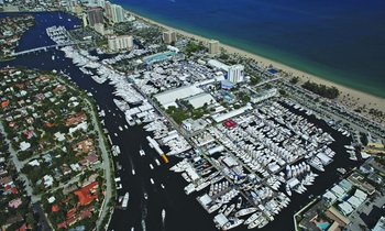 FLIBS Prepares for an Exciting Future