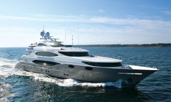 Virtual Tour of Below Deck Yacht Season 3