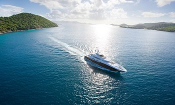 4YOU Available for Charters This Summer