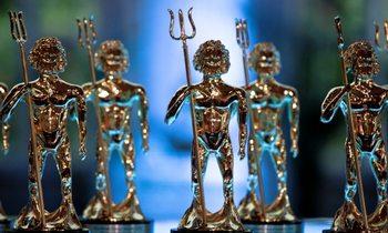 2015 ShowBoats Design Awards Finalists