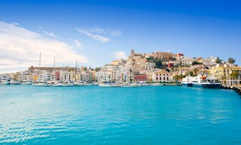 New Legislation To Make Spain Yacht Charters Easier