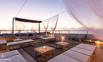 M/Y MARIU Offers 30% Off September Charters