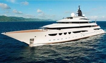 First Look On Board Quattroelle