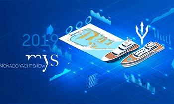 Monaco Yacht Show 2019: Superyacht Fleet Analysis