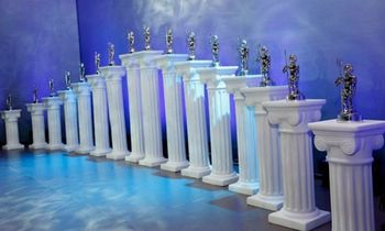 World Superyacht Awards Reveals Finalists