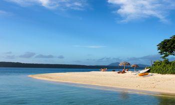 Vanuatu Open to Charter Yachts