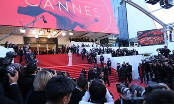 Catch the Cannes Film Festival for less aboard M/Y SHERAKHAN