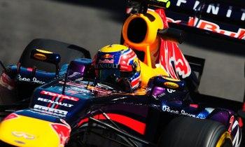 Catch the Monaco Grand Prix Aboard M/Y 'Lauren L'