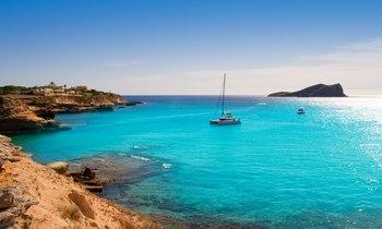 Legislation Increases Charters in the Balearics