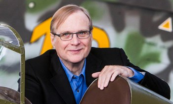 Paul Allen: Microsoft co-founder and superyacht visionary dies