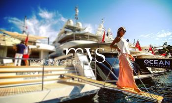 Best Show Photos LIVE: Monaco Yacht Show 2017