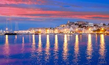 Superyacht Charters in Spain Increasing