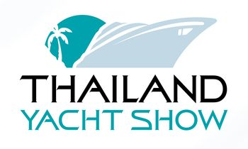 Charter Yachts Create A Buzz In Thailand