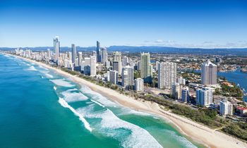 Superyachts to Flock to Gold Coast 2018