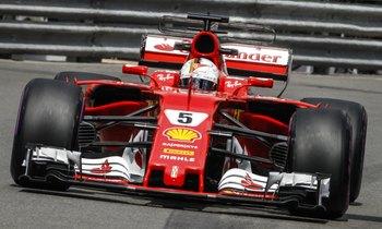 5 last-minute Monaco Grand Prix yacht charters