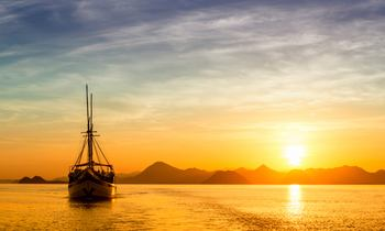 Indonesia Tourism Minister calls for yacht tax to be erased