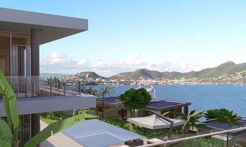 New Caribbean Marina Set To Begin Construction
