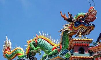 Royal Huisman Expands Presence in Asia