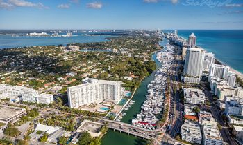 Yachts Miami Beach Receives Makeover