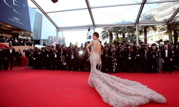 Yachts Open For Charter At The Cannes Film Festival