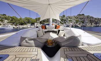 DESTINATION Available in Caribbean