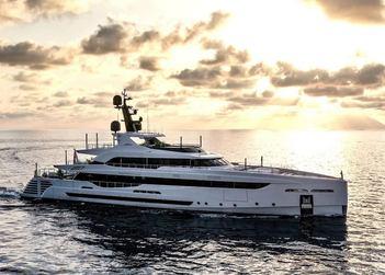 LEL yacht charter in France