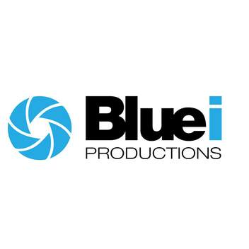 Bluei Productions