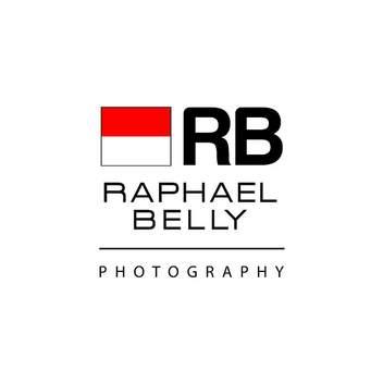 Raphaël Belly