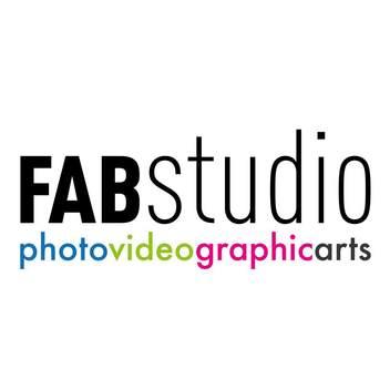 FAB Studio