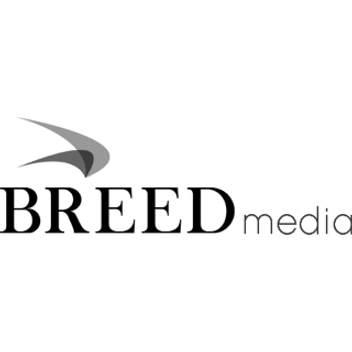 Breed Media
