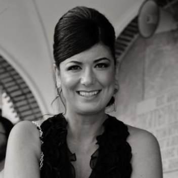 Julie Kourouvanis