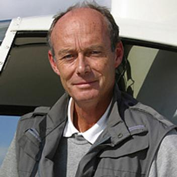 Ed Holt