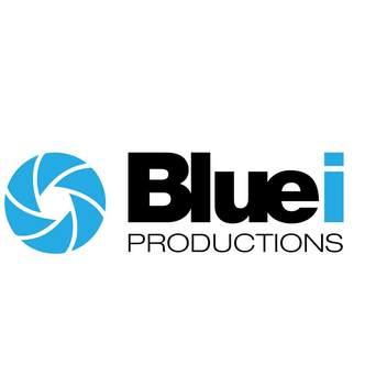 Bluei Productions