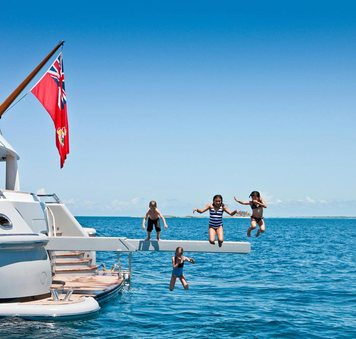Bumper Caribbean yacht charter season predicted as Coronavirus travel restrictions relax