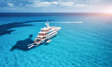Coronavirus and Yacht Charter: Your questions, answered by the experts