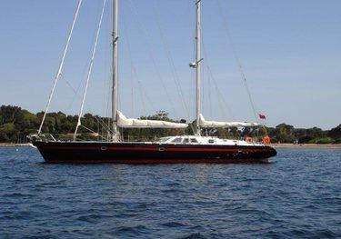 Jaipur charter yacht